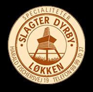 Slagter Dyrby
