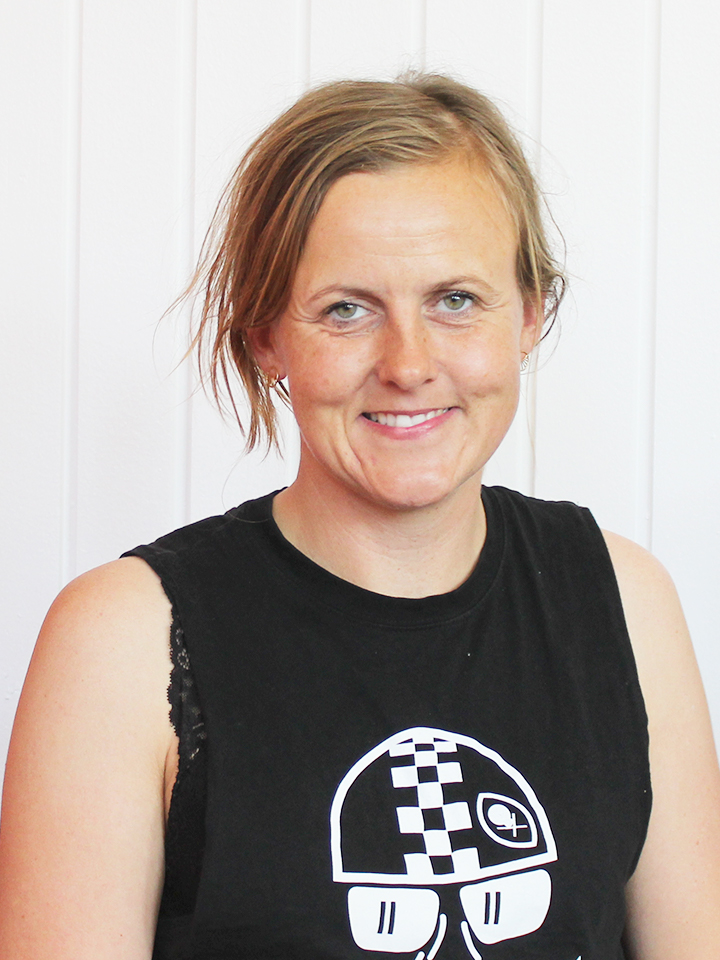 Matilde Nørgaard